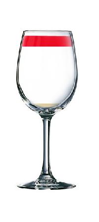 Cocktail sans alcool nuit de noel recette conseils et for Cocktail noel sans alcool